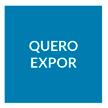 queroexpor