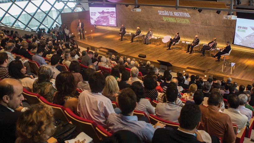 anutec_brazil_congresso_1