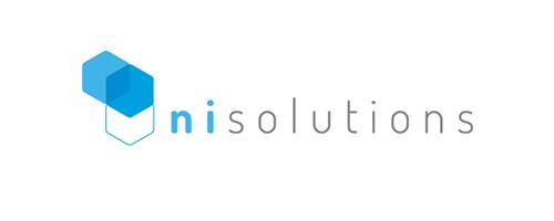 NI SOLUTIONS