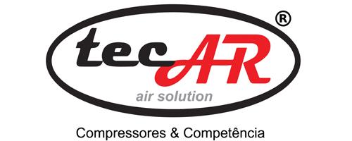 Tec Ar Air Solution Compressores e Competência