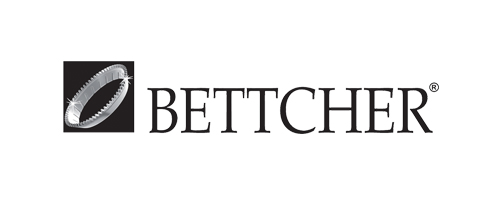 BETTCHER