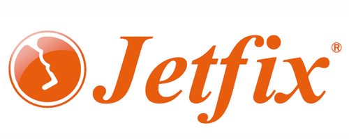 JETFIX