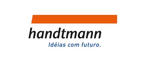 HANDTMANN DO BRASIL
