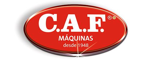 CAF Máquinas
