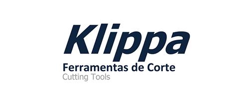 KLIPPA FERRAMENTAS DE CORTE