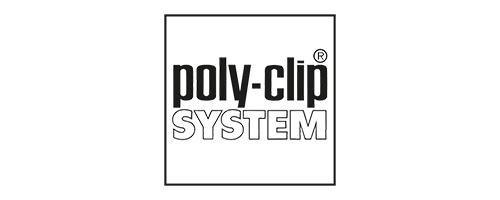 POLY-CLIP
