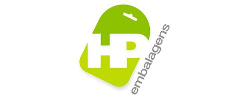 HP EMBALAGENS