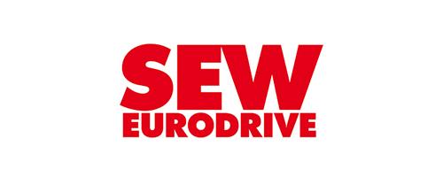 SEW - EURODRIVE BRASIL