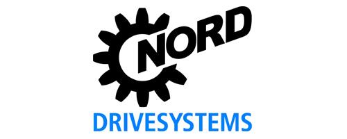 NORD DRIVESYSTEMS