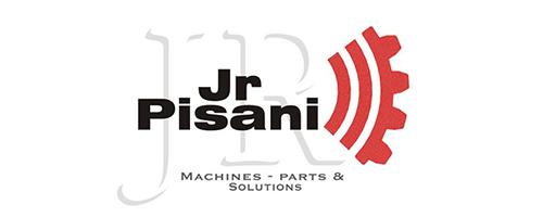 JR PISANI