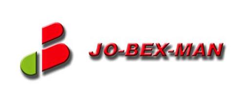 Jo-Bexman