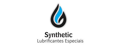 SYNTHETIC LUBRIFICANTES