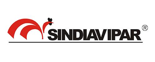 SINDIAVIPAR