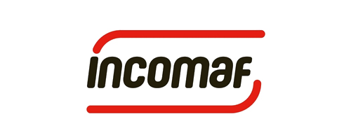 INCOMAF