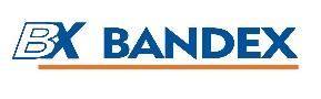 Redil Embalagens - BANDEX