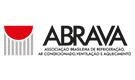 anutec_brazil_abrava