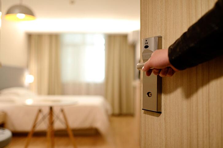 anutec_hotel