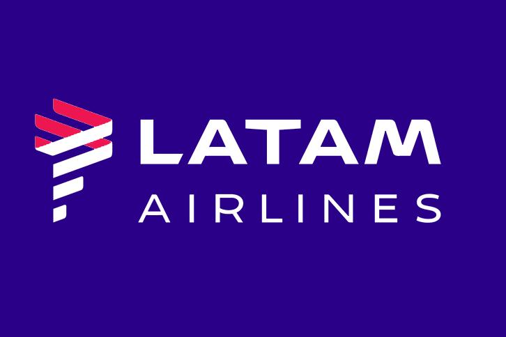 latam_airlines-1