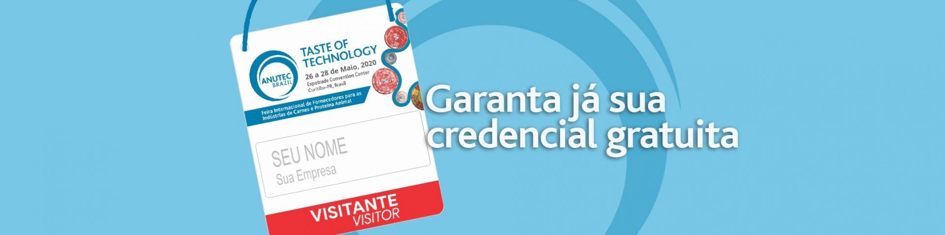 anutec_brazil_credenciamento_2020