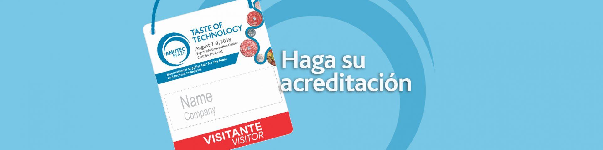 anutec_brazil_credenciamento_esp_2